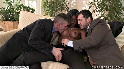 Big black cock, Ass anal, Anal group