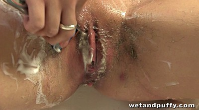 Hd hairy, Hairy legs, Spread, Hairy spreading, Hairy casting, Casting hairy