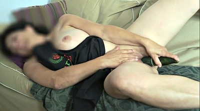 Game, Cucumber, French matures, French amateur