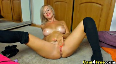 Smoking sex, Russian solo, Webcam masturbation, Smoking solo, Solo webcam, Smoking blonde