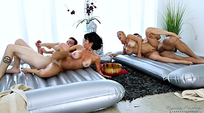Alexis fawx, Avluv, Veronica avluv, Gay massage, Veronica, Massage sex