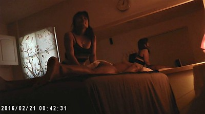 Asian massage, Asian milf, Hidden massage, Asian handjob, Massage parlor, Massage hidden cam