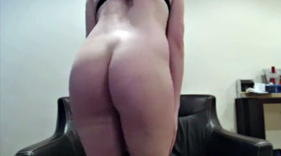 Tgirl, Ass show, Crossdressers
