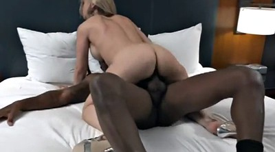 Cheat, Wife bbc, Bbc wife, Wife cheating, Wife cheat, Interracial creampie