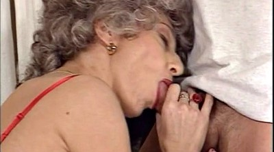 Vintage anal, Old anal, Granny ass, French mature, Vintage mature, French granny