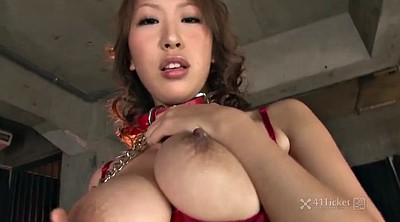Japanese uncensored, Asian gangbang, Japanese jav, Japanese doll