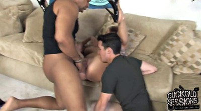 Wife, Black milf, Slut wife, Big black
