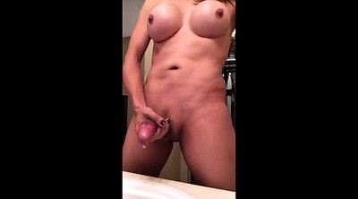 Shemale compilation, Cum compilation, Shemale cum compilation, Compilation shemale
