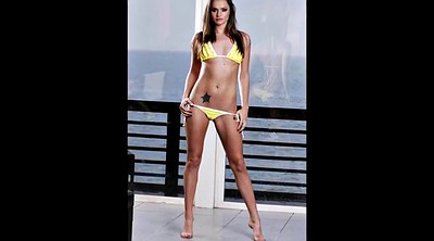 Tori black, Photo, Tory black, Collection