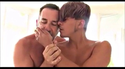 Daddy, Old and young, Submissive, Old dad, Daddy gay