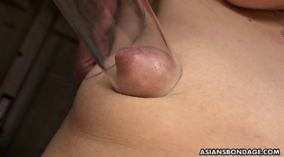 Squirt, Asian squirt