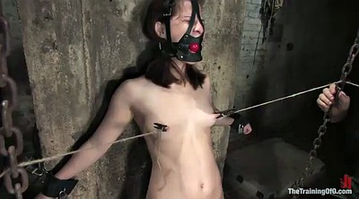 Torture, Tortured, Tie up, Teen naked, Master