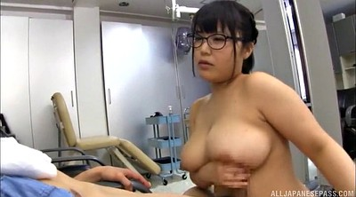 Japanese big tits, Nerdy, Asian chubby