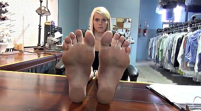 Foot fetish, Teen feet, Wanna, Kiss foot
