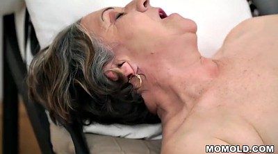 Hairy mature, Bbw hairy, Hairy bbw, Granny bbw, Bbw old, Deep kissing