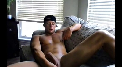 Boy, Prostate, Straight, Boy sex