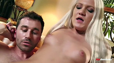 Spanked, James deen, Pussy eat, Intense