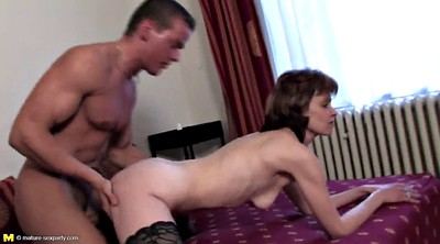 Granny group, Milf n boy, Mature gangbang, Mom gangbang, Granny gangbang, Mom boy