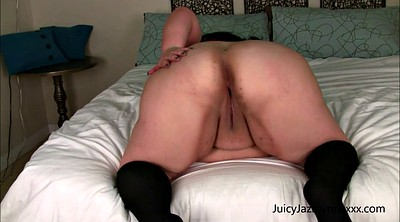 Bbc, Bbw bbc, Juicy, Bbw ebony
