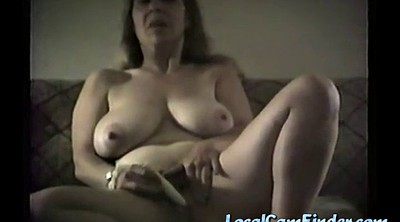 Masturbating, Mature big tits, Blonde mature, Big tit mature, Mature dildo, Webcam solo