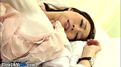 Japanese nurse, Deep throat, Japanese doctor, Japanese nurses, Japanese big, Asian nurse