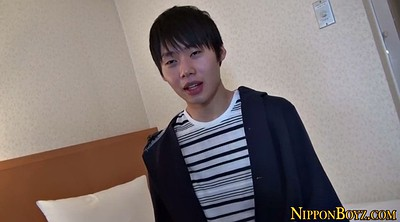 Japanese teen, Japanese gay, Japanese hd, Japanese teens