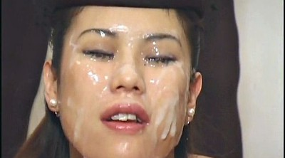 Japanese swallow, Japanese milf, Japanese bukkake, Japanese swallowing, Asian milf, Asian bukkake