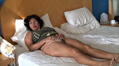 Mature wife, Mature amateur