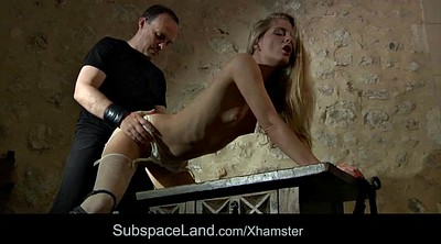 Whipping, Whip, Punished
