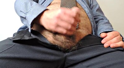 Work, Hairy mature