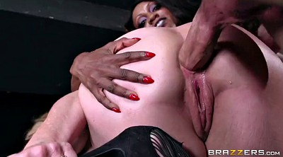 Diamond jackson, Mature big ass, Jackson, Simon, Diamond, Big ass mature