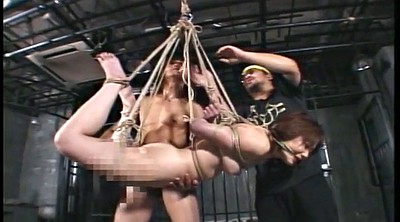 Japanese bdsm, Asian bdsm, Kink, Japanese bondage, Bdsm asian