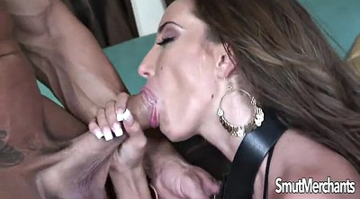 Big tits, Kelly divine, Cum in mouth
