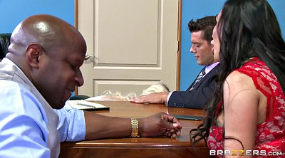 Nikki benz, Swingers, Office sex, Benz, Alex black