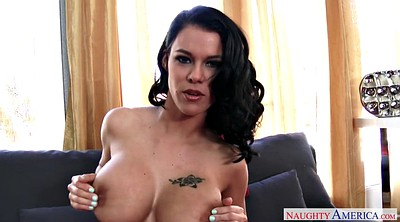 Boobs solo, Tits boobs, Peta jensen, Boob solo