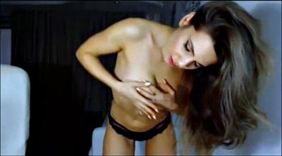 Strip, Stripping, Girls orgasm