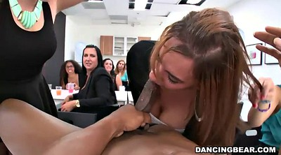 Women, Bbw bbw, Group bbw, Big women