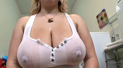 Huge tits, Big fat ass, Fat girl, Bbw huge tits, Fat asses, Fat fuck
