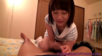 Japanese old, Japanese cum, Japanese young, Japanese schoolgirl, Hot japanese