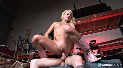 Fingers, Office anal, Anal lick, Anal fingering