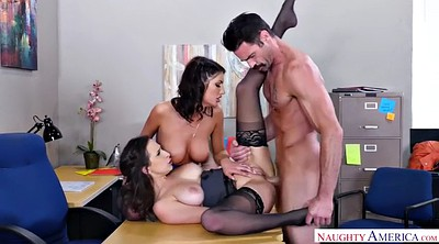 Chubby creampie, Hairy creampie, August ames, Adam, Shaking