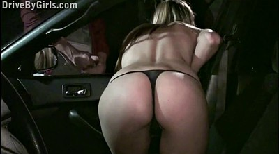 Kitty jane, Dogging, Sex with dog, Random, Dog style