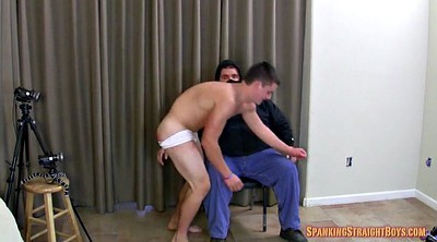 Granny boy, Old gay, Compilation granny