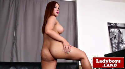 Curvy, Chubby solo, Bigtits, Asian solo, Ladyboy solo, Asian shemale
