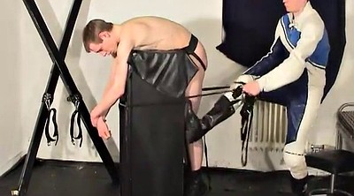 Spanking, Caning, Whipping, Caned