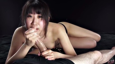 Japan, Japanese massage, Japanese handjob, Handjob japan, Karina, Japanese creampie