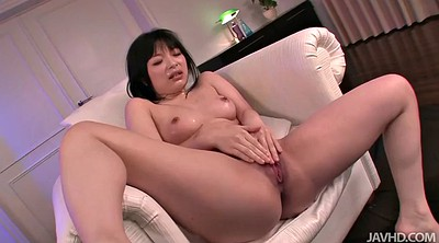 Japanese squirt, Japanese squirting, Asian bukkake, Squirting orgasm, Japanese peeing, Japanese bukkake