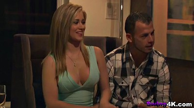 Husband, Wives, In front of husband, Wife stranger, Wife amateur, Swingers amateur