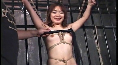 Japanese bdsm, Rough, Bdsm japanese
