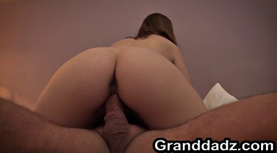 Teen old, Sexy granny, Old fuck young